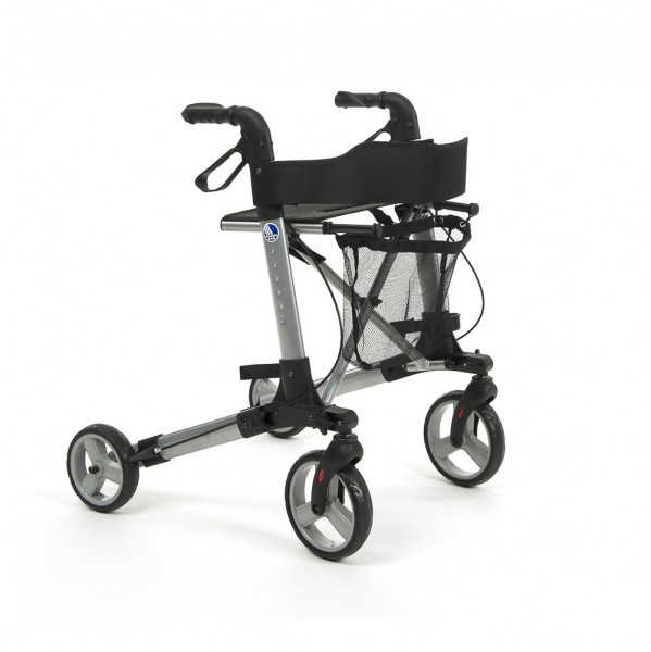 Vermeiren Quadri Light Rollator