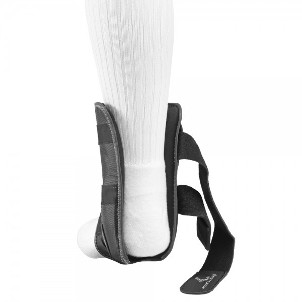 Mueller Hg80 Premium Hartschalen Knöchelbandage