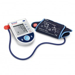 Hartmann Tensoval Duo Oberarm-Blutdruckmessgerät