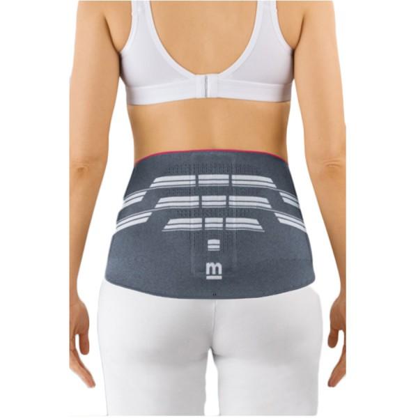 Medi Lumbamed® plus Herren Rückenorthese