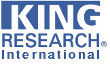 KING RESEARCH International