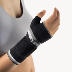 BORT ManuBasic® Plus Handgelenkbandage