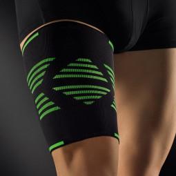 BORT ActiveColor® Sport Oberschenkelstütze