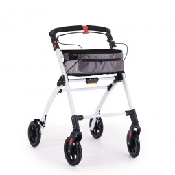 CareLine Indoor Rollator