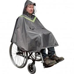 Mobilex Rollstuhl Poncho