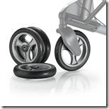 Topro Troja 2G Soft Reifen