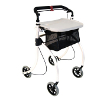 Drive medical Roomba Rollator