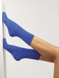 Medima Kuscheldinger Socken