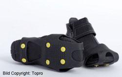 Topro Eis-Spikes
