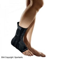 Sporlastic Neurodyn Fußhebeorthese