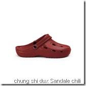 chung shi dux