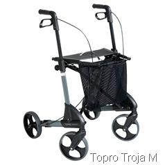 Topro Troja M